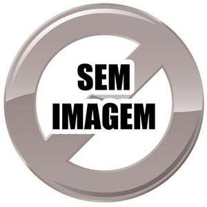 Adesivos aplicaveis cachorro mesclado - Fernandes Laços - 20 unidades - 13x9x2cm