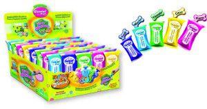 Eliminador de odores Bouquet Misto - Genial - 70ml - com 20 unidades