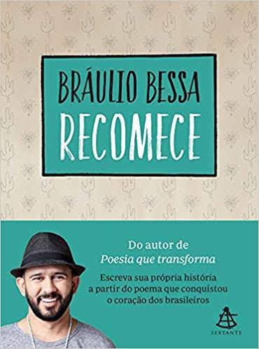 Recomece - Bráulio Bessa