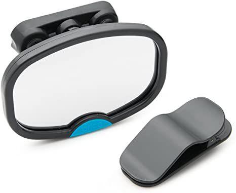 Espelho para Auto Munchkin Dual Sight