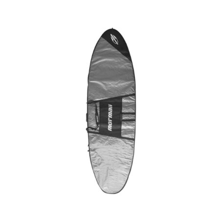 Capa Prancha Stand Up Board Mormaii Refletiva Light 10'4