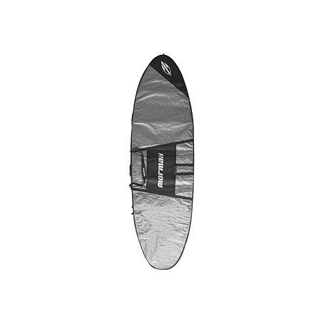 Capa Prancha Stand Up Board Mormaii Refletiva Light 12'0