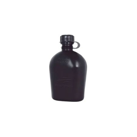 Cantil Outdoor Army Mormaii 900ml