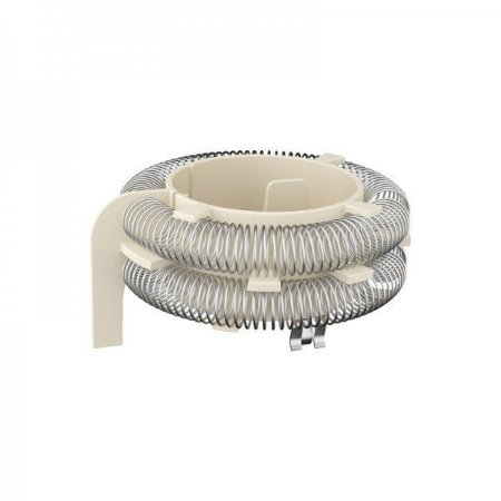 Resistência Hydra Fit 6800W 220V