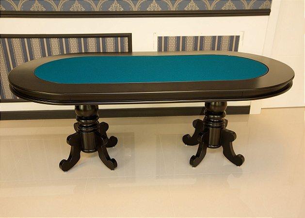 Mesa de Poker Torres
