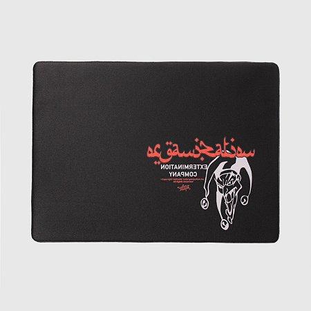 Sufgang Mousepad Joker Arabic