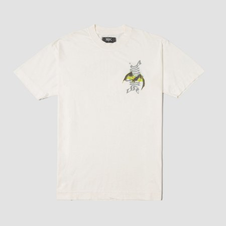 Sufgang Skull of Darkness Off-White