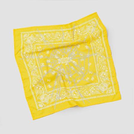 Bandana Sufgang 3M Yellow