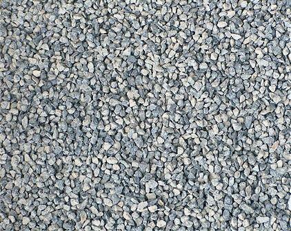 Pedra Brita Pedrisco n. 0 m³