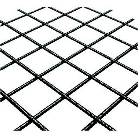 Malha Pop Media 15x15 Fio 3,4(2x3m)