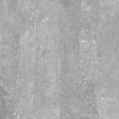 Porcelanato Inout 52420 Brita 52,5x52,5 (PREÇO DA CAIXA com 1,93m²)