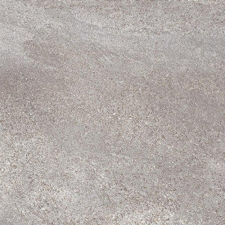 Porcelanato Inout 56120 Pietra Serena 56x56 (PREÇO DA CAIXA com 2,2m²)