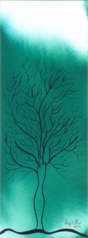 Florestas Para Meu Amor 1 - 0005-2014