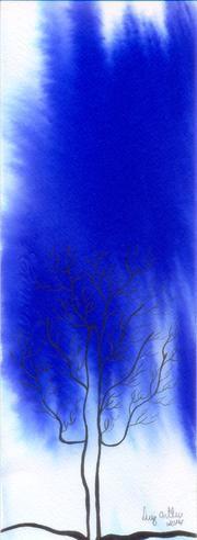 Florestas Para Meu Amor 4 - 0009-2014