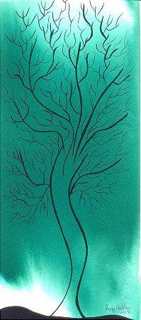 Florestas Para Meu Amor 2 - 0006-2014