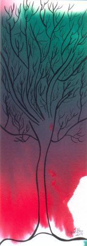 Florestas Para Meu Amor 5 - 0008-2014
