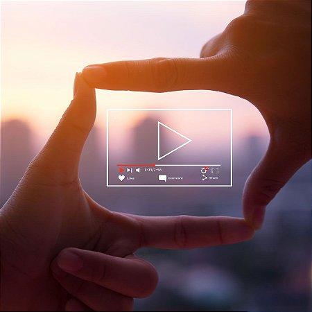 Vídeo Animado Explicativo, Institucional e Tutorial