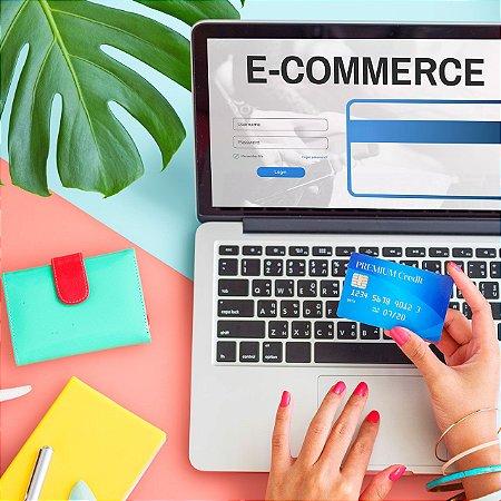 E-commerce Profissional