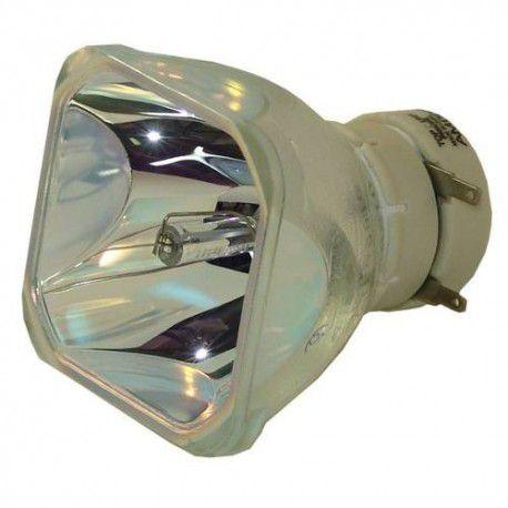 Lampada SONY LMP D213