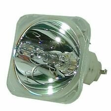 LAMP DELL 2400MP
