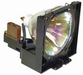 LAMP SANYO POA LMP109