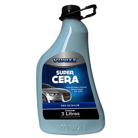 SUPER CERA 3L – VONIXX