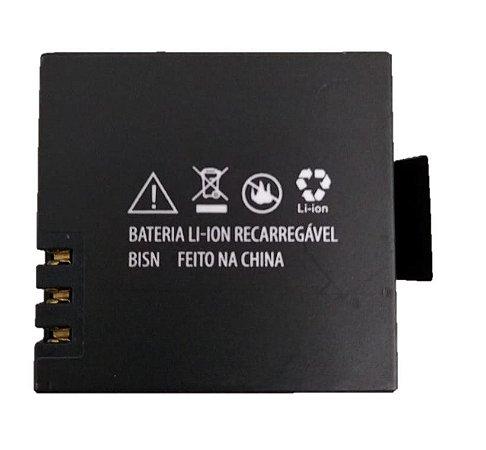 Bateria Xtrax Smart