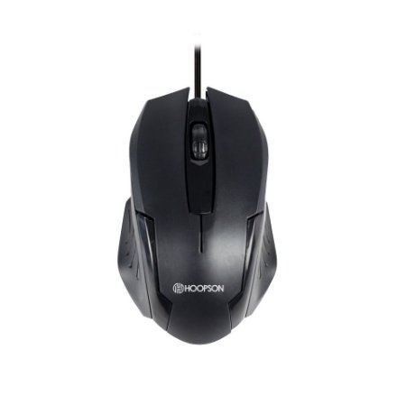 MOUSE HOOPSON MS-032X