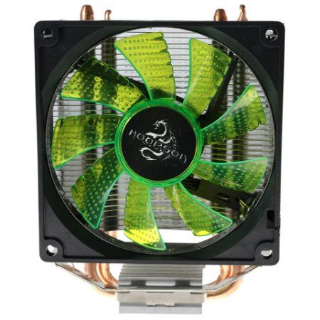 COOLER GAMING HOOPSON GT-180