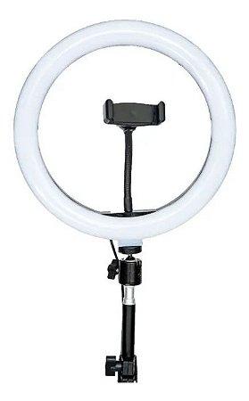 RING LIGHT GRANDE (30 cm) M-33