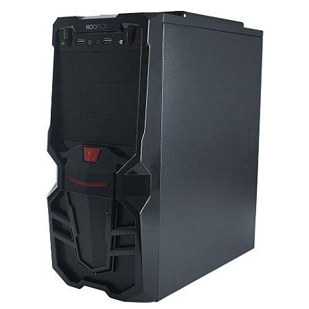 GABINETE HOOPSON CPU-0010