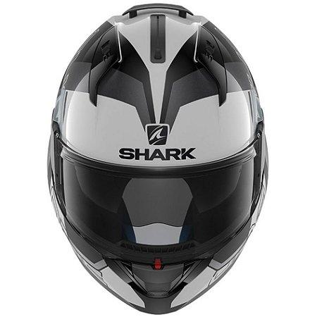 Capacete SHARK Evo-One 2 Slasher
