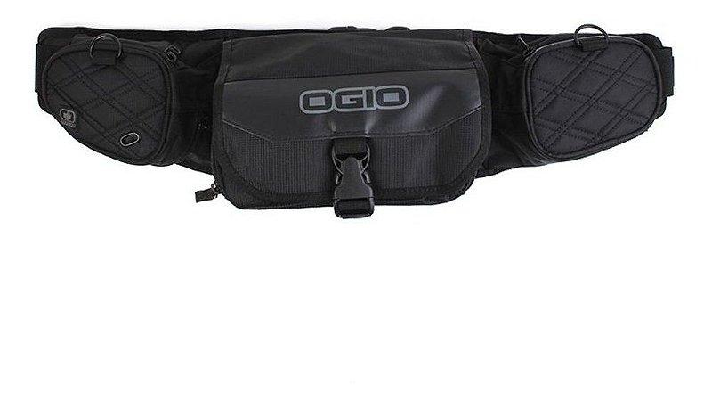 Pochete OGIO MX 450