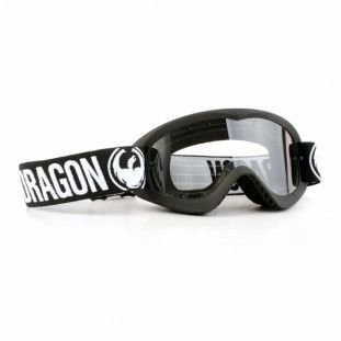 Óculos DRAGON NFX-S - Preto