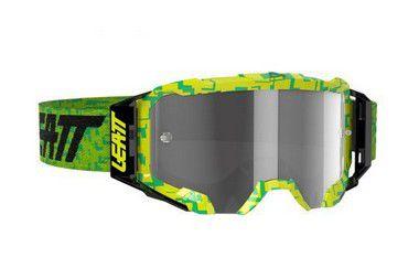 Óculos LEATT 5.5 - Verde