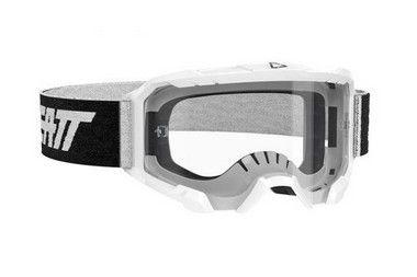 Óculos LEATT 4.5 - Branco