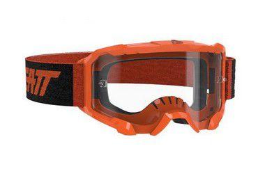 Óculos LEATT 4.5 - Laranja