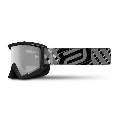 Óculos ASW A2 - Preto
