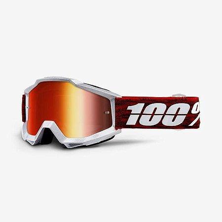 Óculos 100% Accuri - Graham