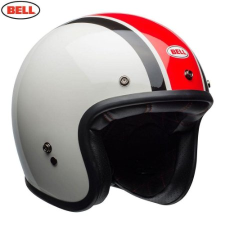 Capacete BELL Custom 500 Ace Cafe Stadium