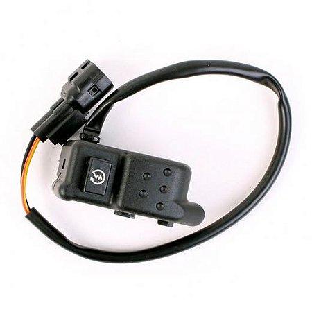 Botão Partida BR Parts WRF250 04/17 WRF450 04/17