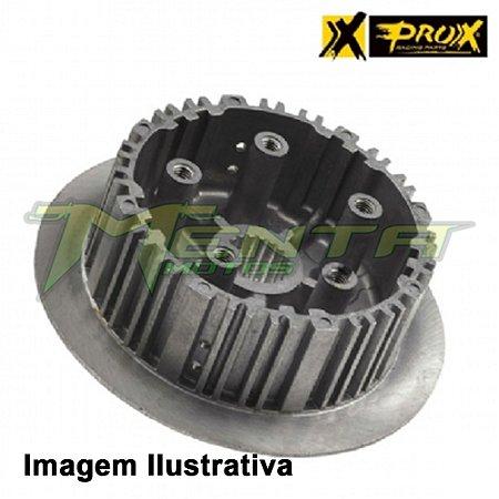 Cubo Embreagem CRF450 17/18 CRFX450 17/18 Prox