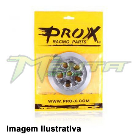 Plato Embreagem CR80/85 Prox