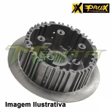 Cubo Embreagem KXF250 04/16 RMZ250 04/06 Prox