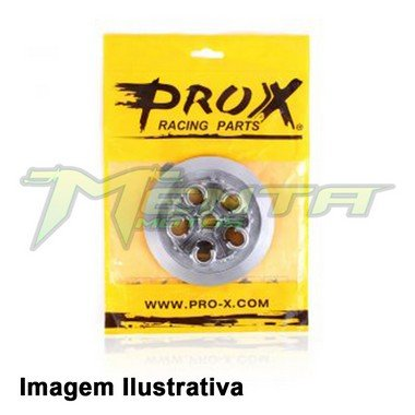 Plato Embreagem KXF450 06/09 KLX450 08/15 Prox