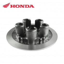 Plato Embreagem CRF450 09/12 Honda