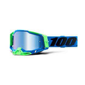 Óculos 100% Racecraft 2 Fremont