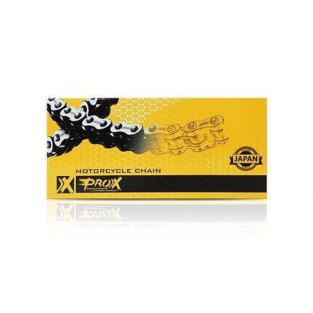CORRENTE 420X130 MX ROLLERCHAIN PROX