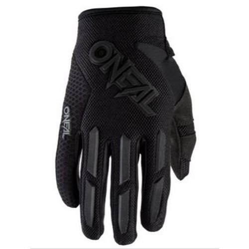Luva Oneal Element All Black