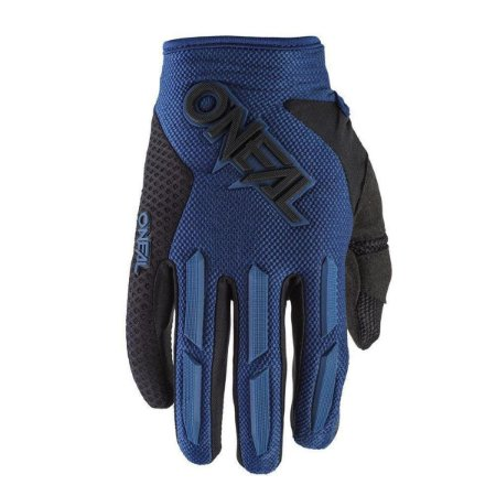 Luva Oneal Element Blue/Black